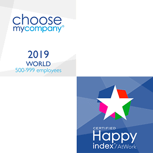 choose-my-company