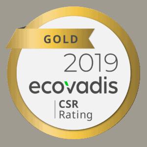 ecovadis-2019