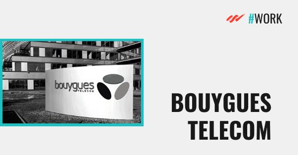 Maltem - Bouygues Telecom