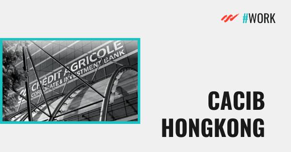 Maltem - CACIB HONGKONG