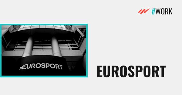 Maltem - EUROSPORT