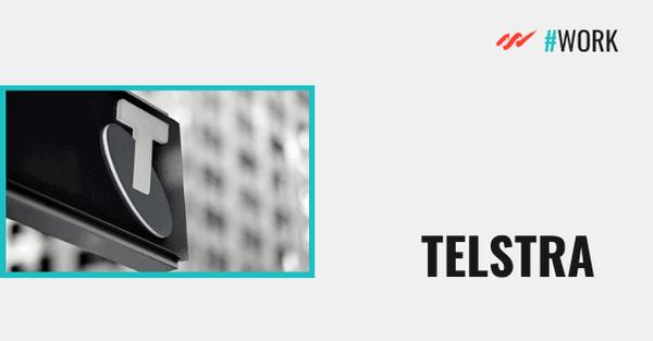 Maltem - TELSTRA
