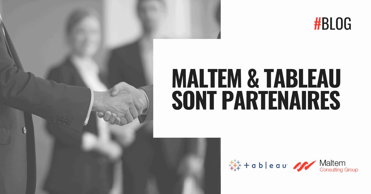 maltem partenariat tableau