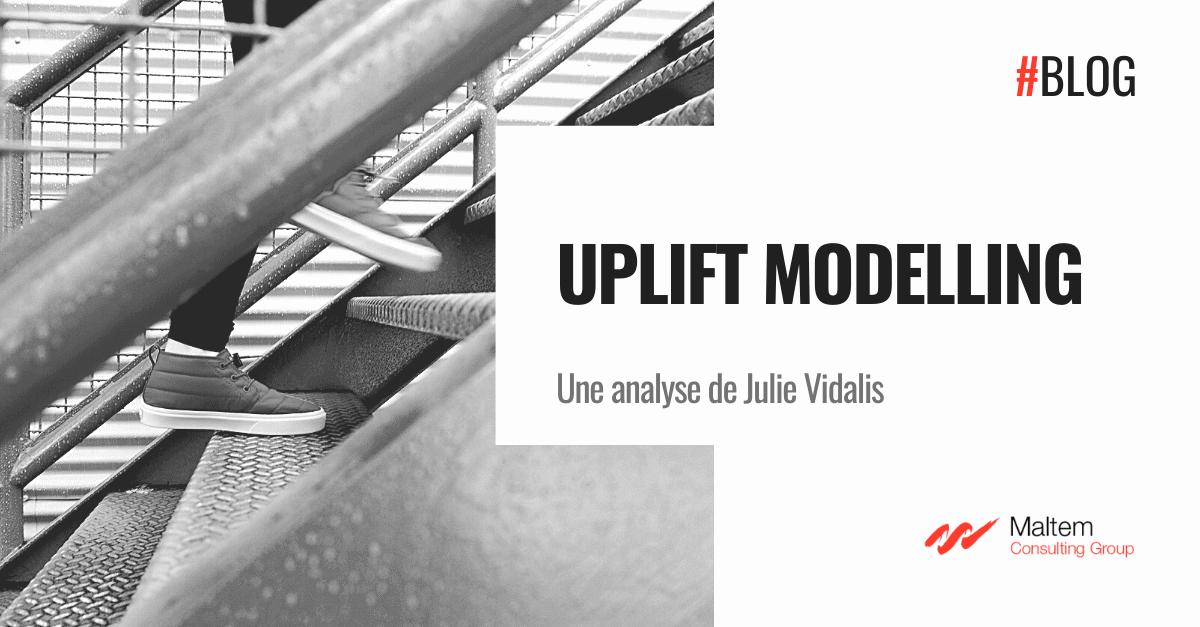 uplift modelling