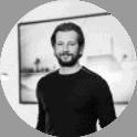 Clement Guinet - CTO - DevOps Engineer - OMNILOG SAS