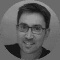 Vincent FULMAR - Responsable Agence Lyon - OMNILOG SAS